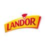 LAND'OR